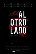 Al Otro Lado - the Film - Indocumentales