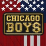 chicagoboys